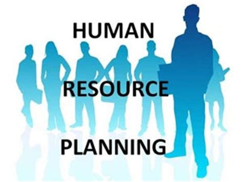 Mba Thesis Topics in Human Resources Management